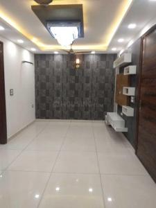 Gallery Cover Image of 600 Sq.ft 2 BHK Independent House for buy in Uttam Nagar for 2500000