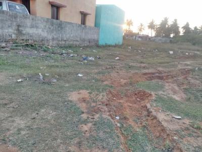 Gallery Cover Image of  Sq.ft Residential Plot for buy in Guduvancheri for 2280000