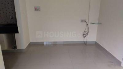 Gallery Cover Image of 525 Sq.ft 1 BHK Independent House for rent in Indira Nagar for 12000