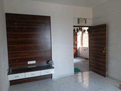 Gallery Cover Image of 1600 Sq.ft 2 BHK Apartment for rent in Ghuma for 18000