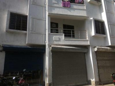 Gallery Cover Image of 1100 Sq.ft 3 BHK Apartment for buy in Rajpur Sonarpur for 3300000