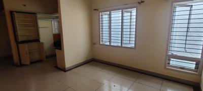 Gallery Cover Image of 800 Sq.ft 2 BHK Independent House for rent in Yadavagiri for 10000