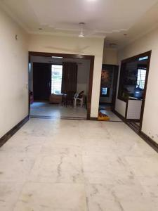 Gallery Cover Image of 1800 Sq.ft 2 BHK Independent Floor for rent in DLF Phase 3 for 45000