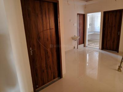 Gallery Cover Image of 702 Sq.ft 2 BHK Apartment for rent in Tambaram Sanatoruim for 17000
