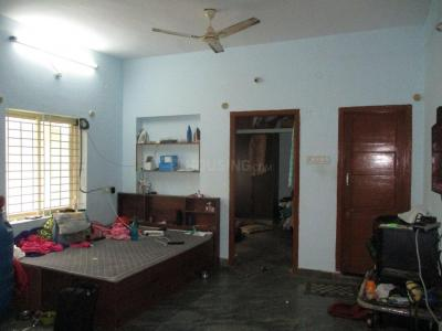 Gallery Cover Image of 3300 Sq.ft 6 BHK Independent House for buy in Bommanahalli for 12000000