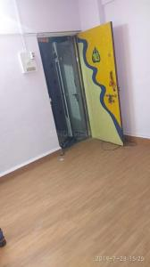 Gallery Cover Image of 550 Sq.ft 1 BHK Apartment for rent in Bhandup East for 19000