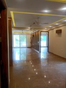 Gallery Cover Image of 2000 Sq.ft 4 BHK Independent Floor for buy in Sector 57 for 18000000