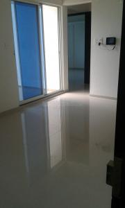 Gallery Cover Image of 1080 Sq.ft 2 BHK Apartment for rent in Mundhwa for 20000