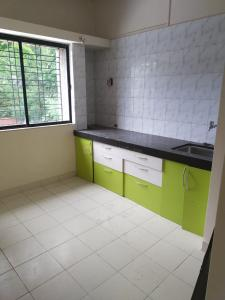 Gallery Cover Image of 850 Sq.ft 2 BHK Apartment for buy in Kothrud for 8650000