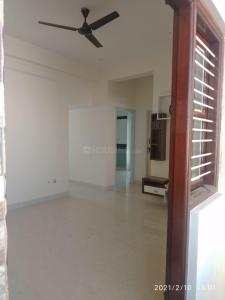 Gallery Cover Image of 800 Sq.ft 2 BHK Independent House for rent in Ramamurthy Nagar for 13000