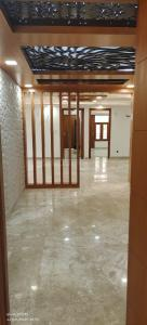 Gallery Cover Image of 3800 Sq.ft 4 BHK Independent Floor for buy in Ashoka Enclave for 17500000