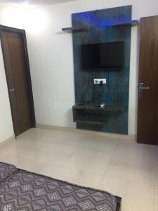 Gallery Cover Image of 540 Sq.ft 1 BHK Independent Floor for rent in Sushant Lok I for 19000