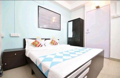 Bedroom Image of Akash in Kharadi