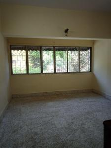 Gallery Cover Image of 1000 Sq.ft 2 BHK Independent Floor for rent in Santacruz East for 48000