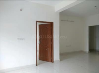 Gallery Cover Image of 996 Sq.ft 2 BHK Apartment for buy in Saligramam for 10200000