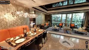 Gallery Cover Image of 2000 Sq.ft 3 BHK Apartment for buy in Worli for 74400000