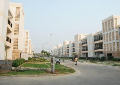Gallery Cover Image of 2200 Sq.ft 3 BHK Independent Floor for buy in Puri VIP Floors, Sector 81 for 6000000