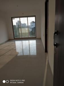 Gallery Cover Image of 985 Sq.ft 2 BHK Apartment for buy in Kandivali West for 17000000