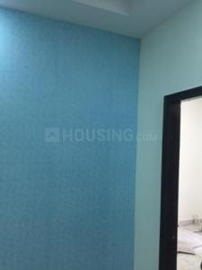Gallery Cover Image of 600 Sq.ft 2 BHK Independent Floor for buy in Shahdara for 3500000