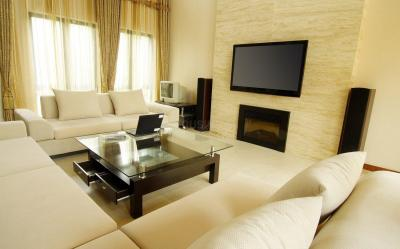Gallery Cover Image of 1129 Sq.ft 2 BHK Apartment for buy in Kumaraswamy Layout for 6266000