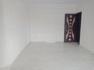 Gallery Cover Image of 750 Sq.ft 1 BHK Apartment for buy in Santacruz East for 14000000