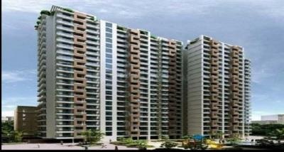 Gallery Cover Image of 1195 Sq.ft 2 BHK Apartment for buy in Mira Road East for 10700000