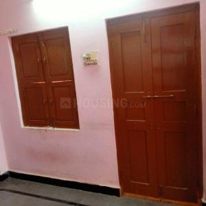 Gallery Cover Image of 585 Sq.ft 1 BHK Independent House for buy in Bhoiguda for 6400000