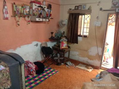 Gallery Cover Image of 350 Sq.ft 1 BHK Independent House for buy in Virar East for 1400000