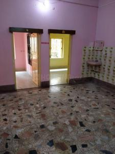 Gallery Cover Image of 1200 Sq.ft 3 BHK Independent House for rent in Sarada Pally for 10000