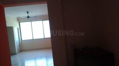 Gallery Cover Image of 950 Sq.ft 2 BHK Apartment for rent in Golden Corner, Bellandur for 15000