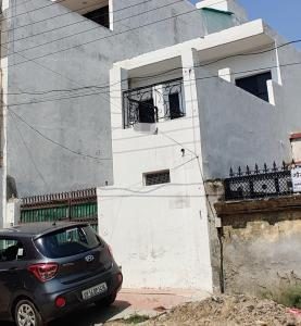 Gallery Cover Image of 1000 Sq.ft 3 BHK Independent House for buy in Shastri Nagar for 6625000