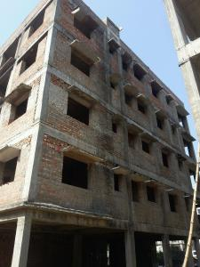 Gallery Cover Image of 1400 Sq.ft 3 BHK Apartment for buy in New Town for 7000000