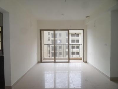 Gallery Cover Image of 1270 Sq.ft 3 BHK Apartment for rent in Bhiwandi for 22000