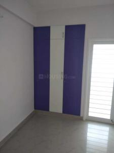 Gallery Cover Image of 1047 Sq.ft 2 BHK Apartment for rent in Iyyapa Nagar for 13000