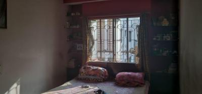Gallery Cover Image of 1385 Sq.ft 3 BHK Apartment for buy in Annapurna apartment, Keshtopur for 4500000