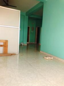 Gallery Cover Image of 10000 Sq.ft 3 BHK Independent House for rent in Six Mile for 18000