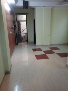 Gallery Cover Image of 900 Sq.ft 2 BHK Independent Floor for buy in Ahinsa Khand for 3800000