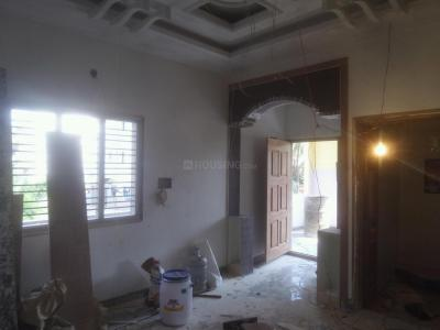 Gallery Cover Image of 850 Sq.ft 2 BHK Independent Floor for rent in Doddabidrakallu for 14000