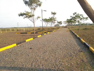 865 Sq.ft Residential Plot for Sale in Nellikuppam, Chennai