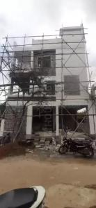 Gallery Cover Image of 3200 Sq.ft 6 BHK Independent House for buy in Horamavu for 13500000