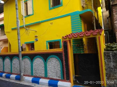 Building Image of PG 4442527 Tollygunge in Tollygunge