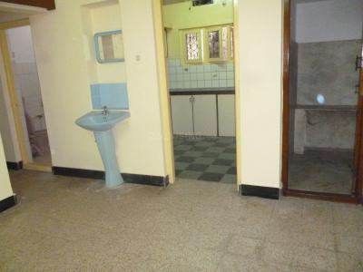 Gallery Cover Image of 1400 Sq.ft 2 BHK Independent House for rent in Ejipura for 20000
