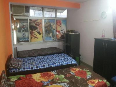 Bedroom Image of PG 4040464 Laxmi Nagar in Laxmi Nagar