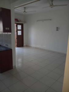Gallery Cover Image of 1011 Sq.ft 2 BHK Apartment for rent in Karia Konark Kinara, Kalyani Nagar for 20000