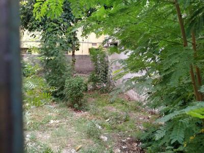 267 Sq.ft Residential Plot for Sale in Habsiguda, Hyderabad