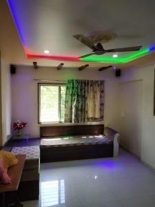 Gallery Cover Image of 1093 Sq.ft 2 BHK Apartment for buy in Sukhwani Empire Estate Phase 1, Chinchwad for 5010000