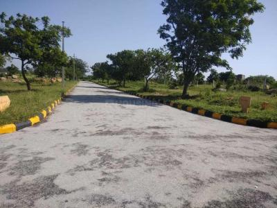 Gallery Cover Image of  Sq.ft Residential Plot for buy in Sultanpur for 3600000