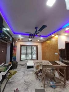 Gallery Cover Image of 900 Sq.ft 2 BHK Independent Floor for buy in Tangra for 5500000