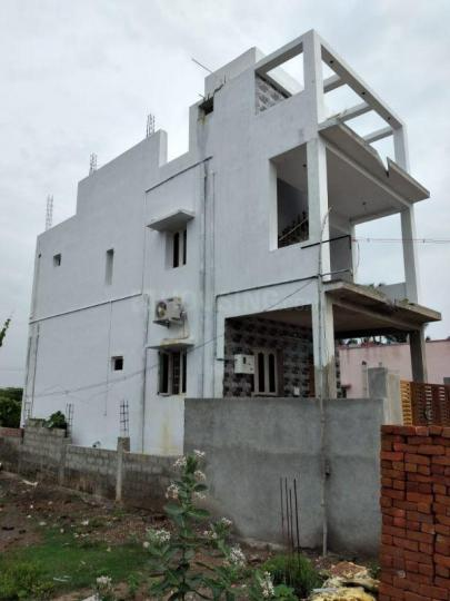 Building Image of 1340 Sq.ft 3 BHK Independent House for buy in Chidambaram for 4100000