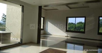 Gallery Cover Image of 610 Sq.ft 1 BHK Apartment for buy in Regency Park, Kharghar for 6200000
